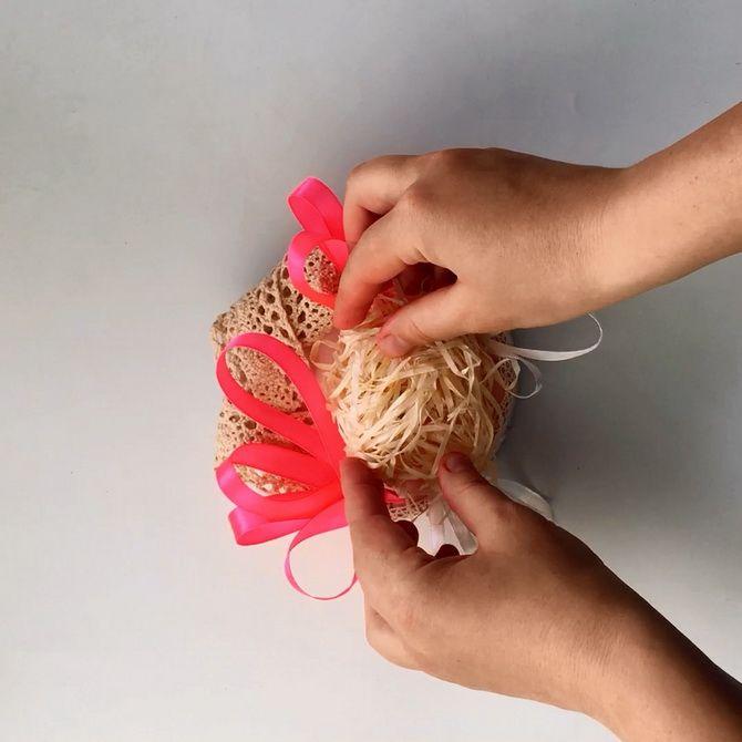 Подарунок до дня вчителя своїми руками: найкращі ідеї та майстер-класи 31