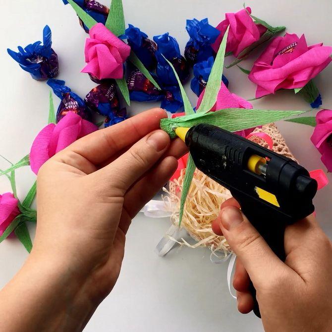Подарунок до дня вчителя своїми руками: найкращі ідеї та майстер-класи 32