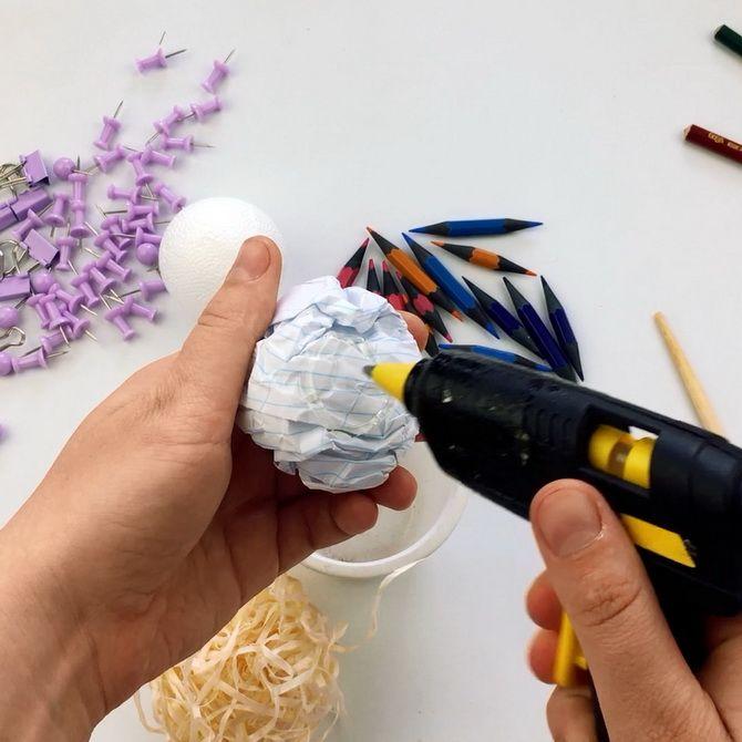 Подарунок до дня вчителя своїми руками: найкращі ідеї та майстер-класи 38