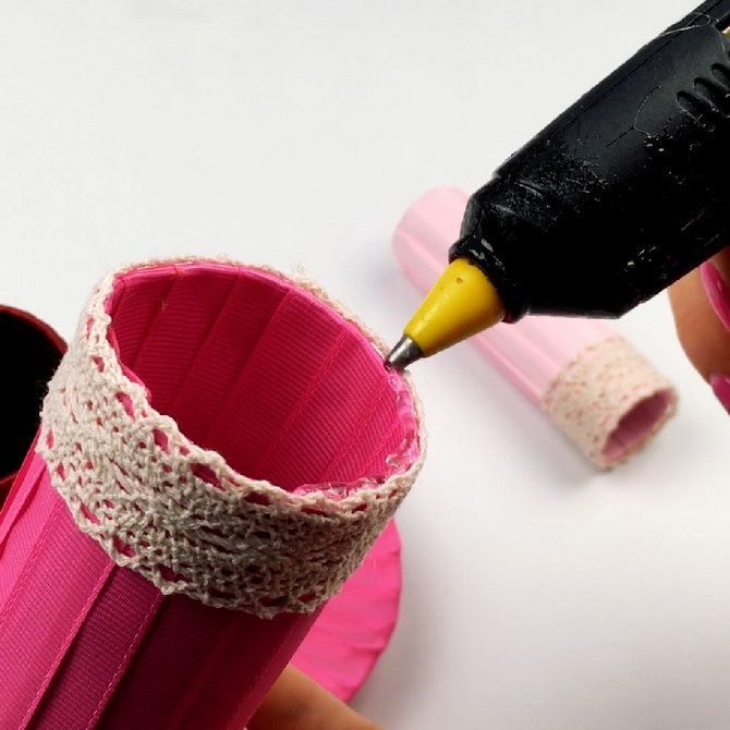 Подарунок до дня вчителя своїми руками: найкращі ідеї та майстер-класи 4