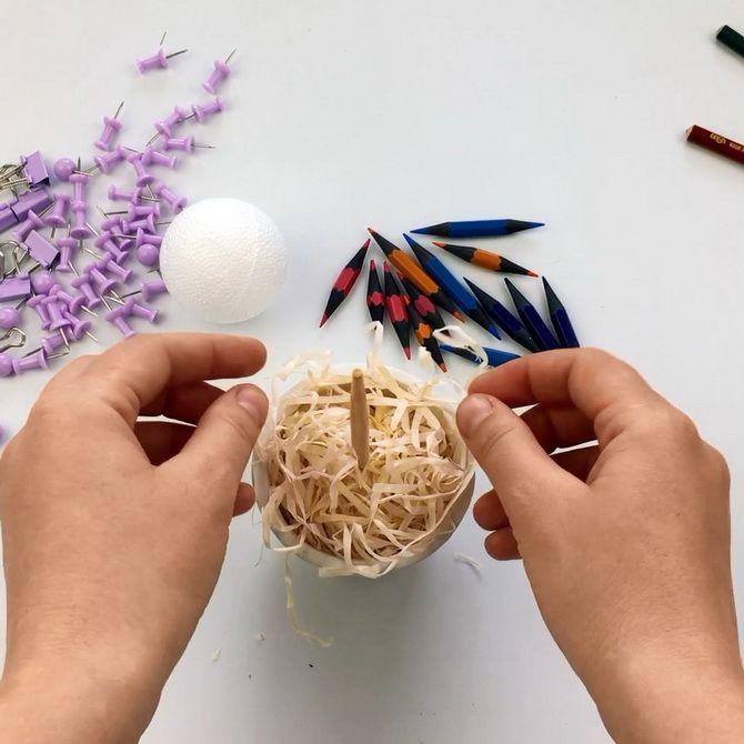 Подарунок до дня вчителя своїми руками: найкращі ідеї та майстер-класи 40