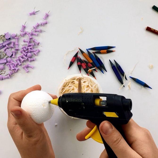 Подарунок до дня вчителя своїми руками: найкращі ідеї та майстер-класи 41