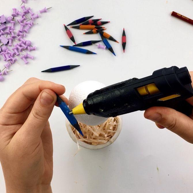 Подарунок до дня вчителя своїми руками: найкращі ідеї та майстер-класи 43