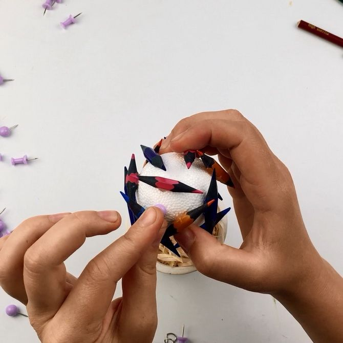 Подарунок до дня вчителя своїми руками: найкращі ідеї та майстер-класи 44