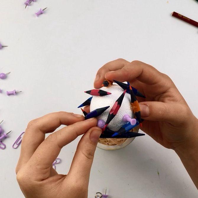 Подарунок до дня вчителя своїми руками: найкращі ідеї та майстер-класи 45