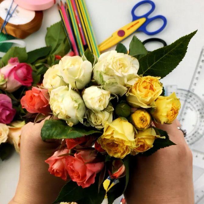 Подарок на день учителя своими руками: лучшие идеи и мастер-классы 8