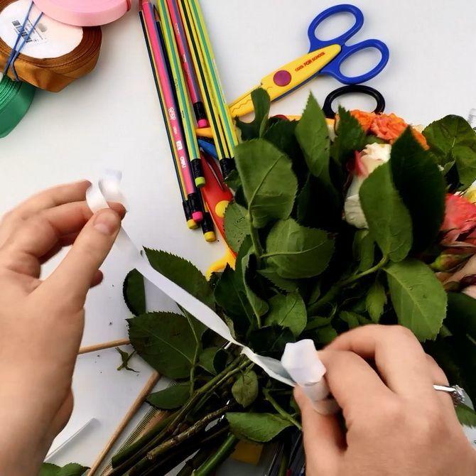 Подарунок до дня вчителя своїми руками: найкращі ідеї та майстер-класи 9