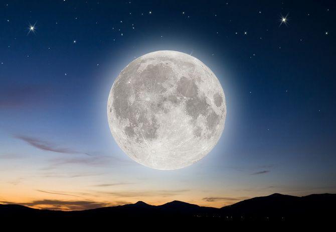 Кукурудзяний Місяць: що готує нам Повня у вересні 2020 року 3