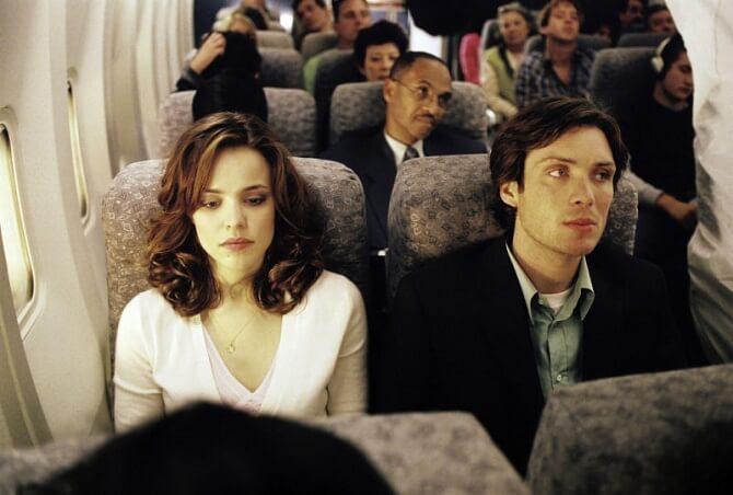 Топ лучших фильмов про крушения самолетов 5
