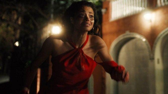 У полоні у жаху: кращі фільми про зомбі 2020 року 4