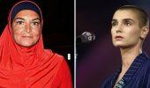 Звезды шоу-биза, которые приняли ислам