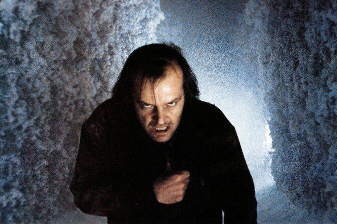10 найстрашніших фільмів про примар, привидів та інші паранормальні явища 2