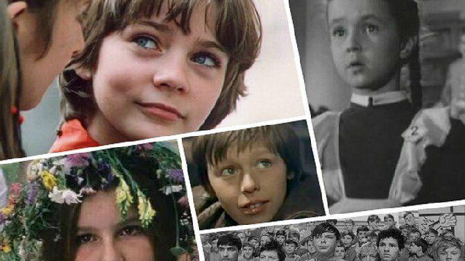 Кращі радянські фільми про школу, які варто подивитися не тільки дітям 1