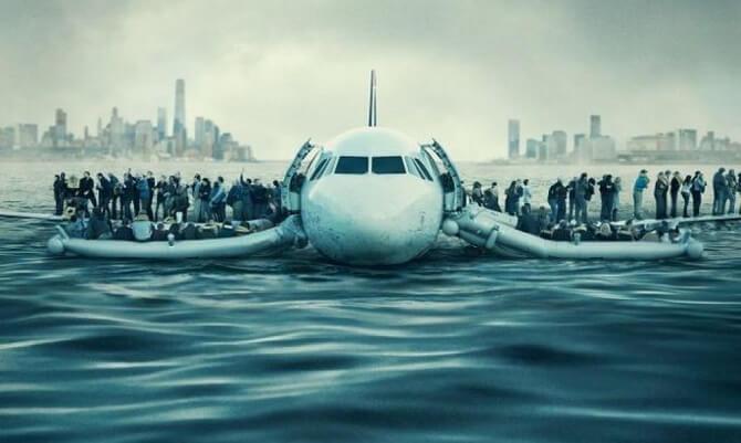 Топ лучших фильмов про крушения самолетов 12