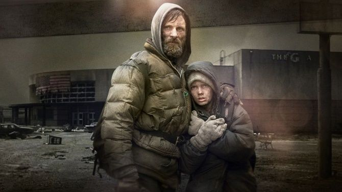 Крутые фильмы про постапокалипсис и выживание в нем 2