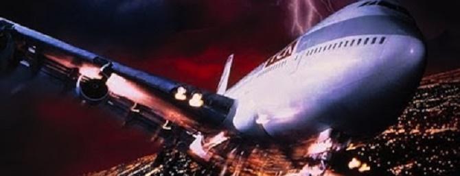 Топ лучших фильмов про крушения самолетов 8