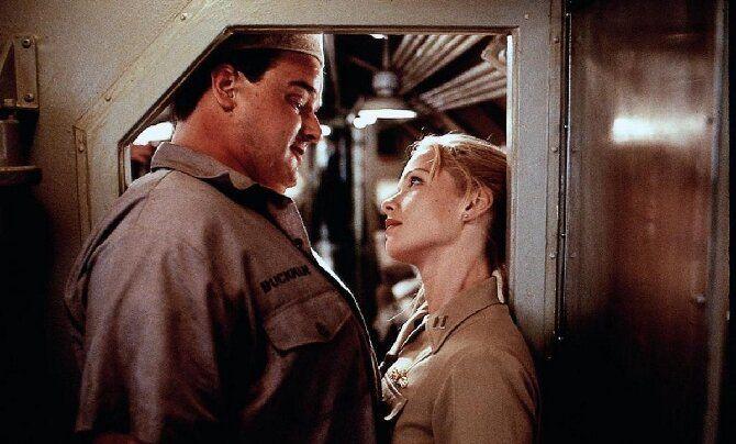 Самые интересные фильмы про моряков и подводников, которые откроют тайны глубин Океана 2