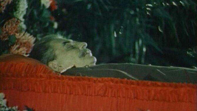 10 художественных и документальных фильмов про Сталина 2