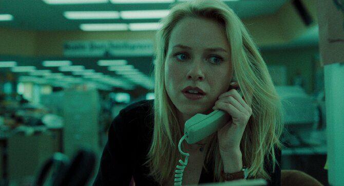 10 найстрашніших фільмів про примар, привидів та інші паранормальні явища 8