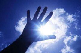 Берегите глаза: как избежать солнечного ожога