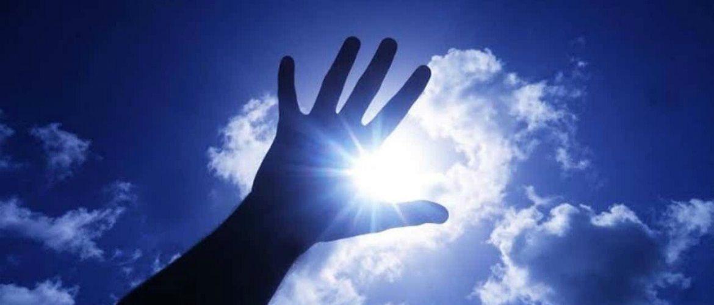 Бережіть очі: як уникнути сонячного опіку
