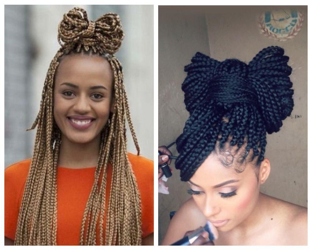 Зачіска з 1 бантом для дівчинки: стильні ідеї на 1 вересня 25