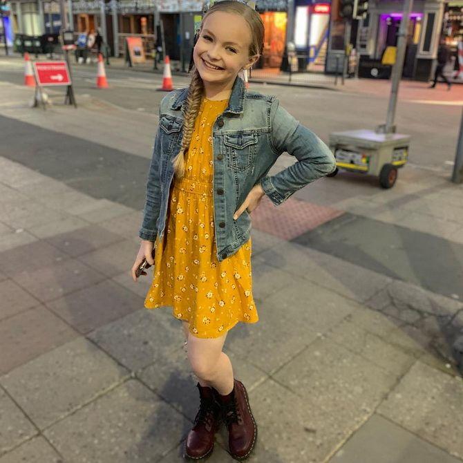 Модная одежда для подростков 2021-2022: составляем стильный гардеробчик 16