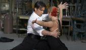 Найзахоплюючі фільми про танці, з якими важко всидіти на місці
