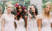 Wedding makeup 2021: relevant beauty trends