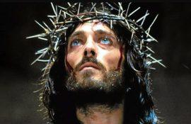 12 кращих фільмів про Ісуса Христа