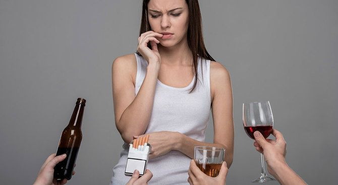 Смахните морщины со лба или Как обойтись без ботокса 5