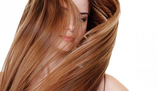 Рицинова олія: гарне волосся і молодість шкіри 7