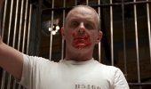 Топ-8 самых шокирующих фильмов про людоедов и каннибалов