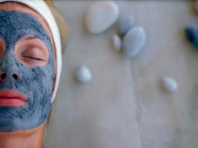 Домашние маски из глины – эффективные средства для кожи 3
