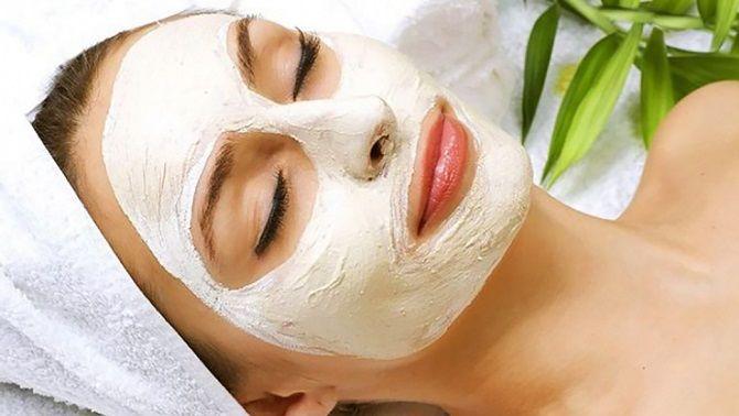Домашние маски из глины – эффективные средства для кожи 7