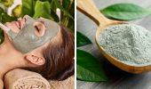 Домашние маски из глины – эффективные средства для кожи