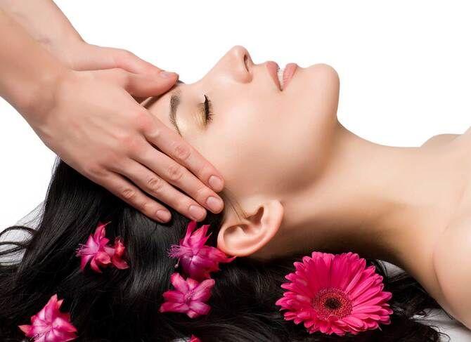 Волшебный массаж лица асахи: альтернатива пластике за 10 минут 1