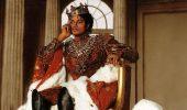 День народження Майкла Джексона: світ вшановує 62-річчя співака