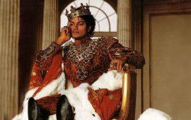 День рождения Майкла Джексона: мир чтит 62-летие певца