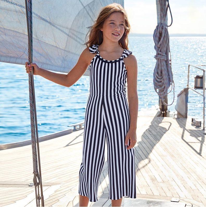 Модний одяг для підлітків 2021-2022: складаємо стильний гардеробчик 20