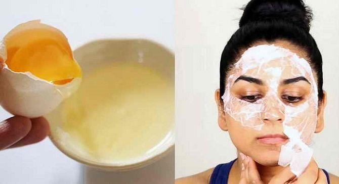 Мінус 10 років: омолоджувальні маски для обличчя в домашніх умовах 12