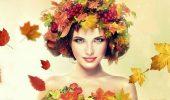 Осенние маски: тренд сезона среди средств по уходу за кожей лица