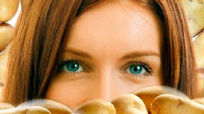 Осенние маски: тренд сезона среди средств по уходу за кожей лица 4