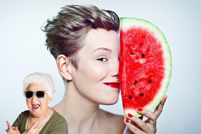 Осінні маски: тренд сезону серед засобів по догляду за шкірою обличчя 6