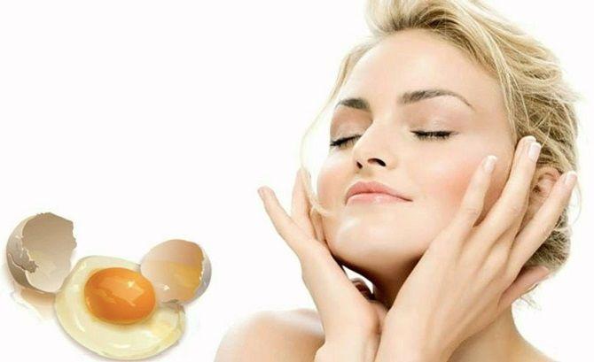 Осенние маски: тренд сезона среди средств по уходу за кожей лица 11