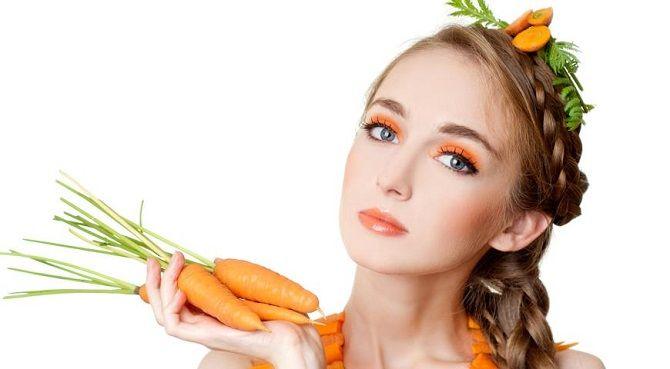 Осінні маски: тренд сезону серед засобів по догляду за шкірою обличчя 14