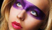 Забудьте о мешках под глазами: топ-10 домашних масок