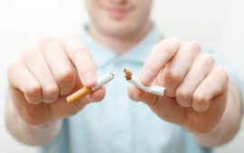 Эксперты подсчитали, сколько тратит российская система здравоохранения на курящих граждан
