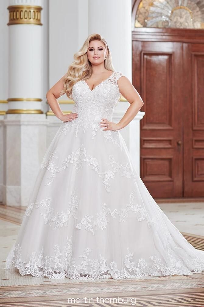 Модні весільні сукні з рукавами 2021-2022 38
