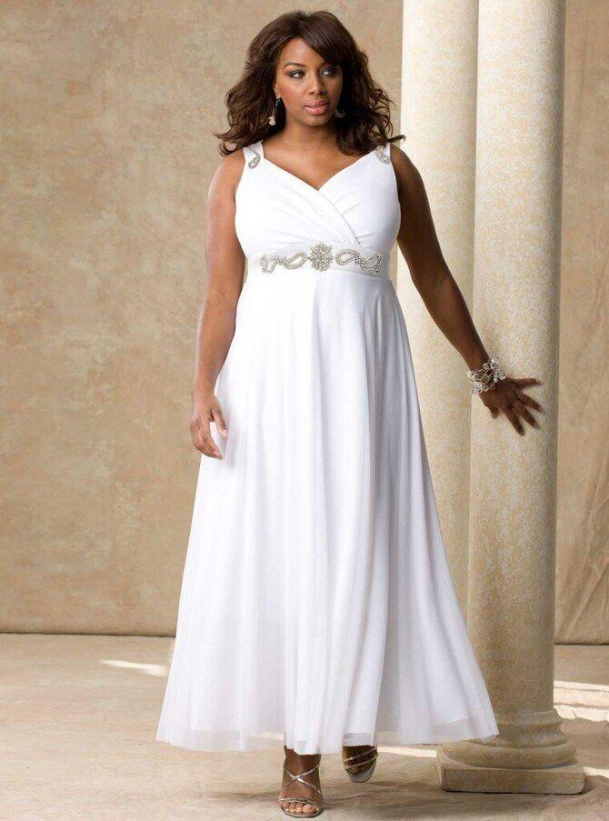 Короткие свадебные платья 2021-2022 42